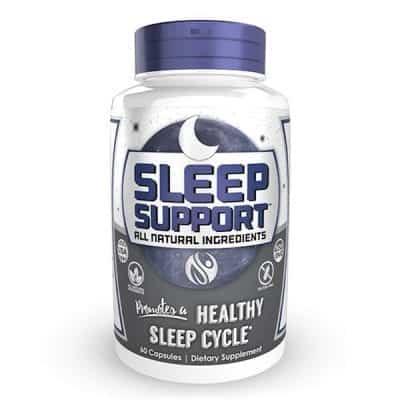 suplemento-natural-dormir-mexico