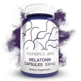 melatonina-capsulas-300-mcg-mexico