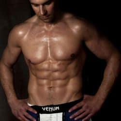 Perder peso sin efectos secundarios