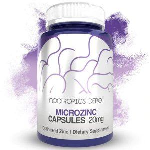 microzinc-zinc-biodisponible