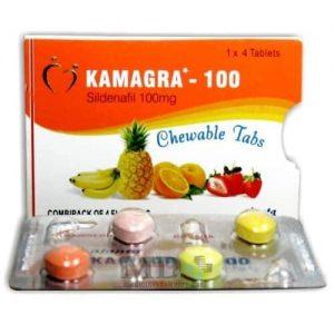 Kamagra-sildenafil-viagra