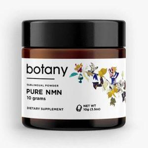 Nicotinamide Mononucleotide NMN comprar-Mexico