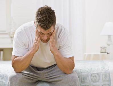 Combate el estrés con adaptógenos