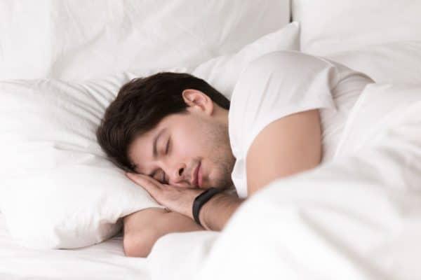 Los mejores suplementos para mejorar la calidad del sueño
