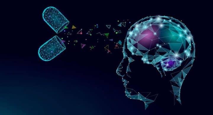 Monofosfato de uridina el nootrópico para potenciar tu cerebro