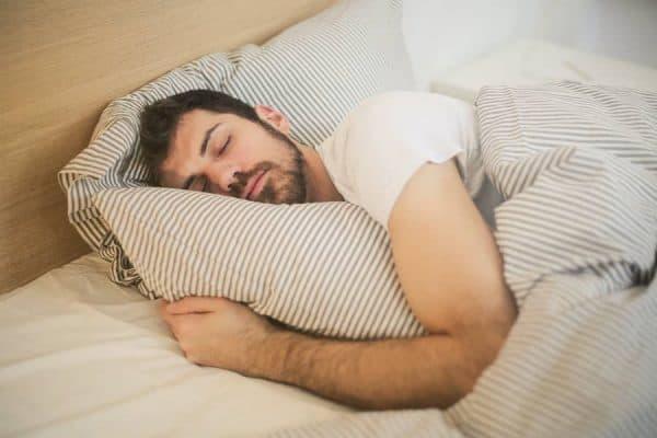 La melatonina: la clave para un mejor sueño
