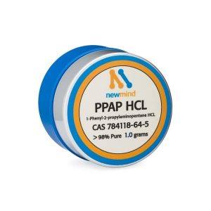 ppap-hcl
