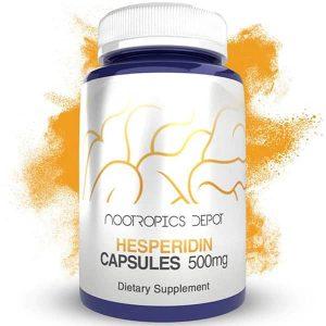 hesperidina-capsulas