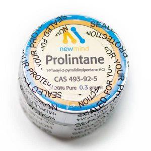 Prolintane